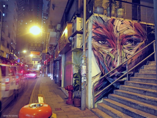 hopare-hollywoodroad-hk1