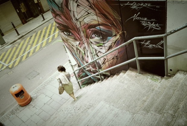 hopare-hollywoodroad-hk2
