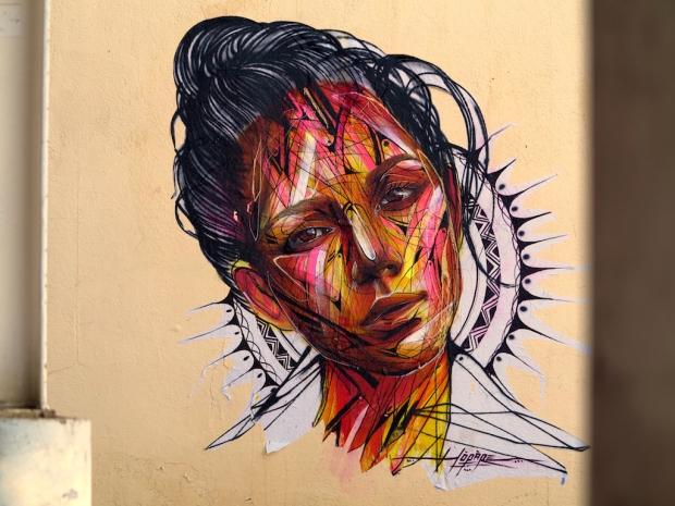 hopare-street-art2