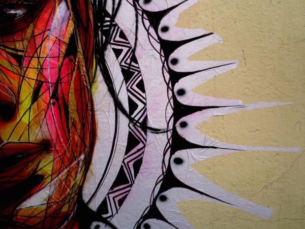 hopare-street-art3
