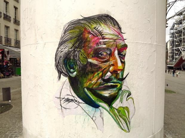 hopare-street-art4
