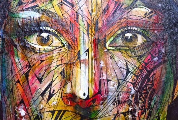 hopare-street-art5