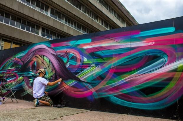 hopare-street-art6