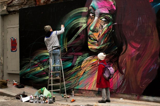 hopare-work-in-progess-street-art