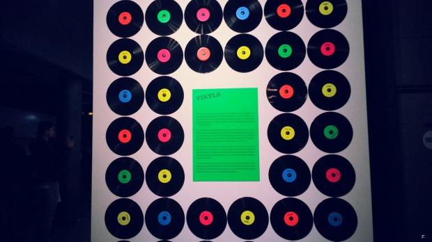 La musique au coeur de la culture Hip-hop