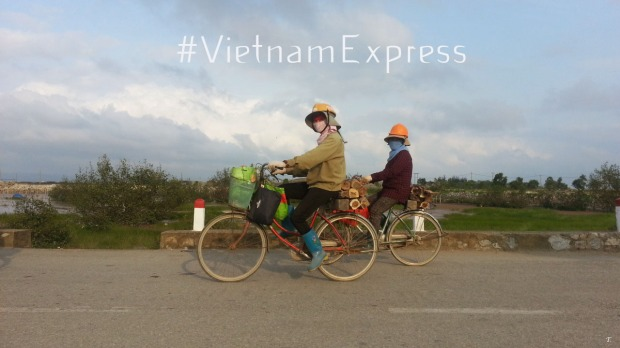 vietnamexpress-couverture