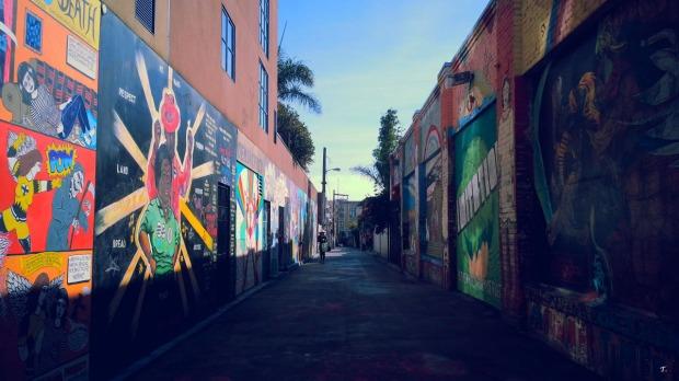 WestCoastExpress_clarionstreet_streetart_SF