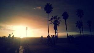 Venice Beach - LA