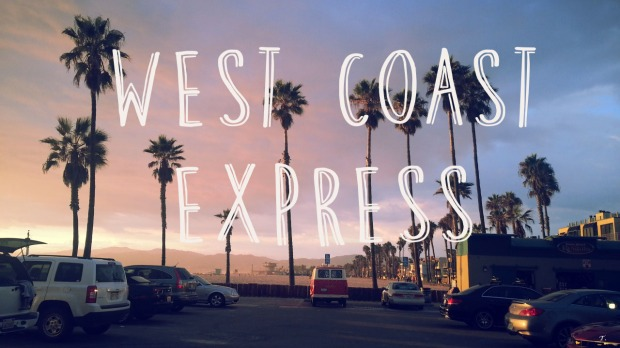 WestCoastExpress_VeniceBeach_LA1
