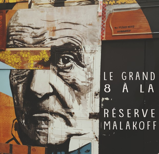 couverture-malakoff3