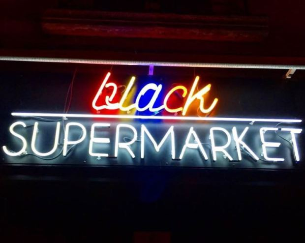 black-supermarket-light