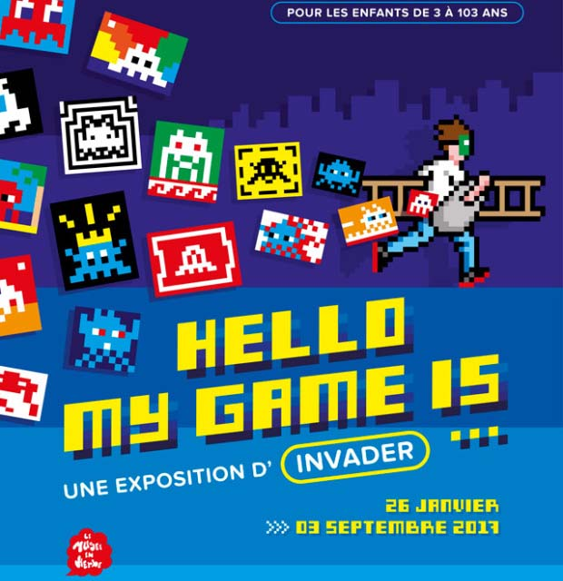 couverture-invaders-hello-my-name-is-copie